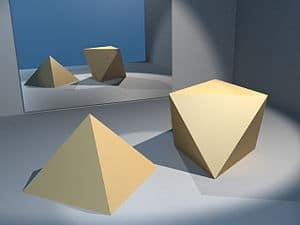 Photo of الرسم الهندسي المحوسب ثلاثي الأبعاد