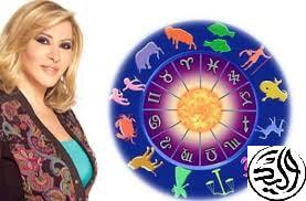 الأبراج اليوم توقعات ماغي فرح اليوم السبت 11/11/2020 حظك اليوم السبت 11 نيسان/أبريل 2020 برجك اليوم 11-11-2020